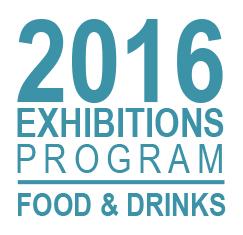 2016_FOOD_DRINKS