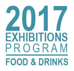 2017_FOOD_DRINKS